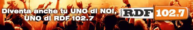 Banner Eventi Firenze
