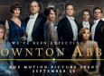 Special Downton Abbey - Cinema Odeon
