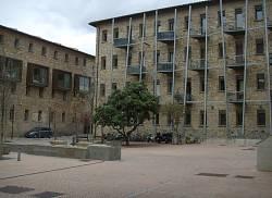 Le antiche carceri fiorentine