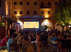 5° Firenze FilmCorti Festival