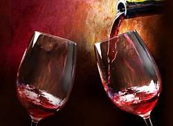 Forum nazionale vitivinicolo di Cia Agricoltori Italiani