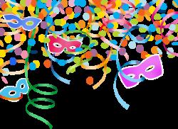 Carnevale a Villa Arrivabene