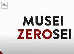 I Musei Zerosei