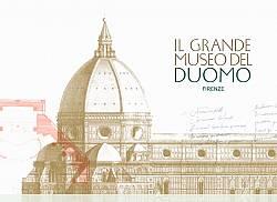 Mostra - Leonardo, il David e l'Opera del Duomo
