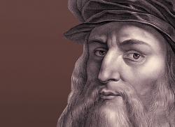Leonardo: le tavole dell'Ultima Cena