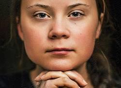 Cinema Odeon MioCinema: I am Greta