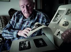 Soli Mai, il progetto contro la solitudine degli anziani diventa una mostra