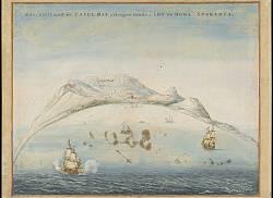 Sguardi Globali, in mostra alla Biblioteca Medicea Laurenziana