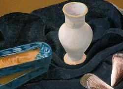 Festival l'eredità delle Donne: Artiste. Firenze 1900-1950