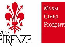 Chiusura Musei Civici Fiorentini