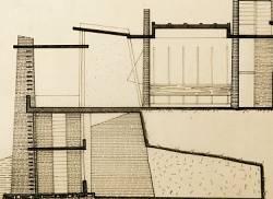 Mostra di Leonardo Ricci