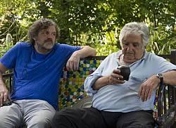 Pepe José Mujica: una vida suprema