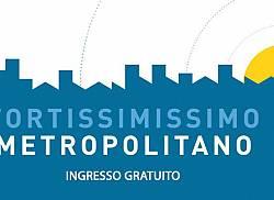 Fortissimissimo Metropolitano