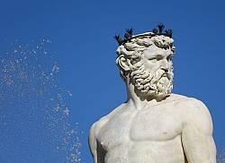Chi è statua? Se le statue potessero parlare, cosa direbbero?