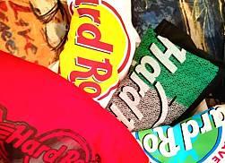 Rock'nRoll, Funky, Live Karaoke: live music d'Agosto all'Hard Rock Cafè