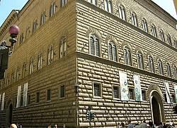 Domeniche a Palazzo Strozzi