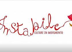 InStabile - Culture in movimento Teatro Circo Musica