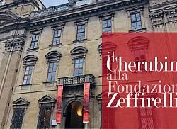 Gli eventi della Fondazione Zeffirelli