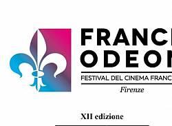 France Odeon - XII Edizione