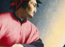 Dante 700: Mondi e voci dantesche