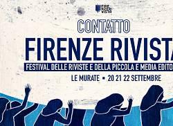 Firenze RiVista 2019