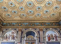 Dante Alighieri, gli Uomini illustri e il Bene comune