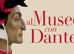 Al Museo con Dante