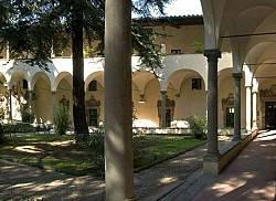La storia della città attraverso la storia dei suoi cittadini - Biblioteca delle Oblate