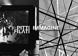 Pitti Immagine Filati 84