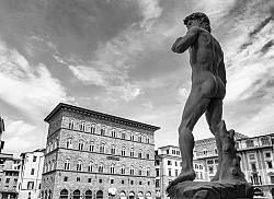 Riprendono le visite guidate dei Musei Civici Fiorentini