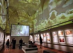 Museo Zeffirelli, gli orari di Ottobre