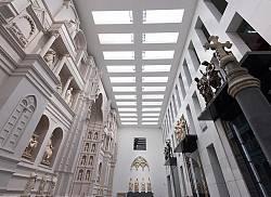Nuovo Museo dell'Opera del Duomo