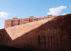 Mostra Marrakech, in Times of Stilness