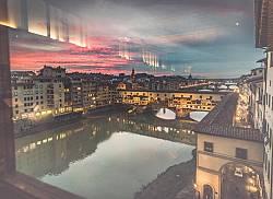 DuaFoto-Italia: galleria fotografica virtuale