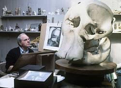 Museo del Novecento: Henry Moore