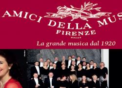 Amici della Musica: Requiem