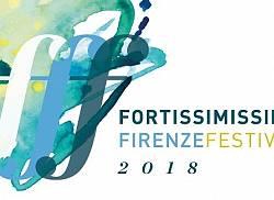 Fortissimissimo Firenze Festival 2018