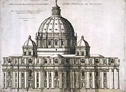 Speculum Romanae Magnificentiae: Roma nell'incisione del Cinquecento
