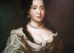 L'Elettrice Palatina, principessa saggia e consapevole