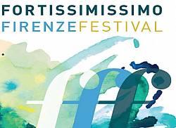 Fortissimissimo Firenze Festival 2021