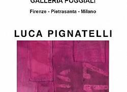 In un luogo dove gli opposti stanno di Luca Pignatelli