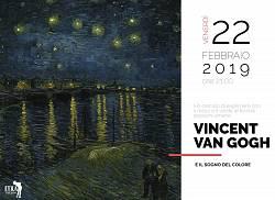 Conversazioni sull'arte: dall'Impressionismo alla fine del secolo