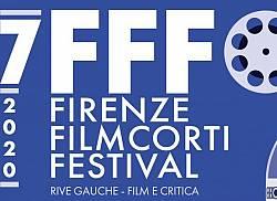 7° Firenze Film Corti Festival