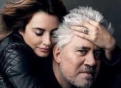 Il martedì d'autore - il cinema di Pedro Almodovar