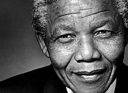 Firenze ricorda Nelson Mandela: tutti gli eventi