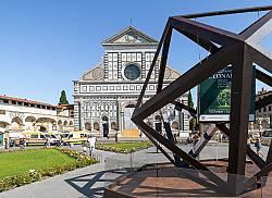 Mostra: La Botanica di Leonardo