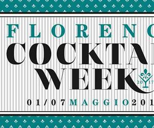 Evento Florence Cocktail Week - Rivalta Cafe