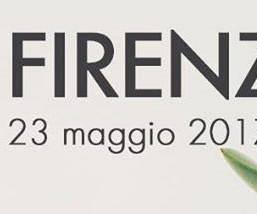 Evento Bio Pharma Day Firenze 2017  - Piazza Adua