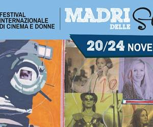 Evento Festival Internazionale di Cinema e Donne - Cinema La Compagnia