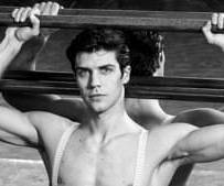 Evento Roberto Bolle and Friends 2019 - Piazza Santissima Annunziata